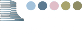 Return to Issaquah Foot & Ankle Specialists Home